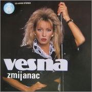 Vesna Zmijanac - Diskografija  R_3451185_1330881887