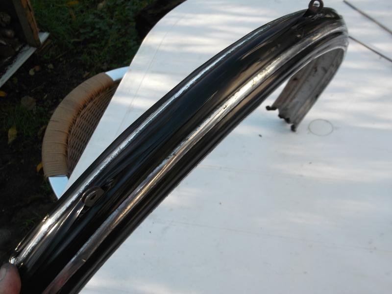 Peugeot rando ou ville 58/59 numéro : 883 170 DSCF0666