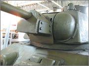 Советский средний танк Т-34,  Muzeum Broni Pancernej, Poznań, Polska 34_029