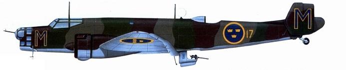 Junkers Ju-86 - Página 2 101286