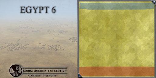 NTW3 version 4.0 est sorti !!! Egypt_6_copy