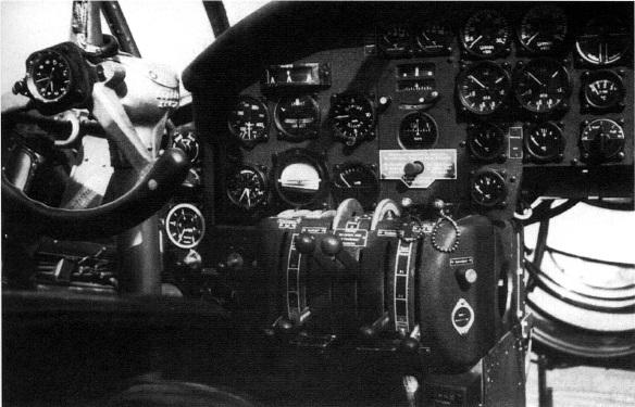 Junkers Ju-86 86_86033