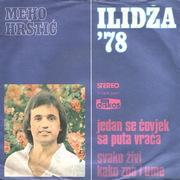 Mehmed Meho Hrstic - Diskografija Meho_Hrstic_1978-2_p