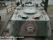 Советский тяжелый танк КВ-1, ЛКЗ, июль 1941г., Panssarimuseo, Parola, Finland  -1_-256