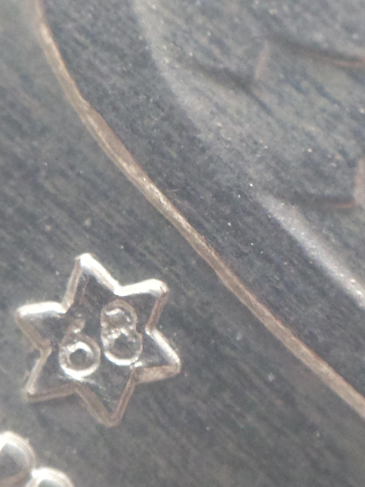 Identificación estrella 20150319_165144