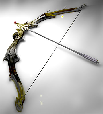 Beck's Vault Weapon_B_teir