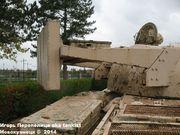 "Советский основной боевой танк Т-55 ""Enigma"",  501e Regiment de Chars de Combat, Mourmelon-le-Grand, France T_55_Enigma_Mourmelon_009"