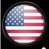 Armamento Ejercito EE.UU