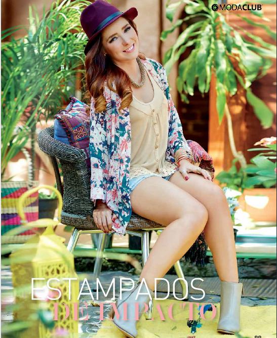 Ariadne Díaz / არიადნე დიასი #1 - Page 34 CA3m_Yue_W8_AAh_Fp_M