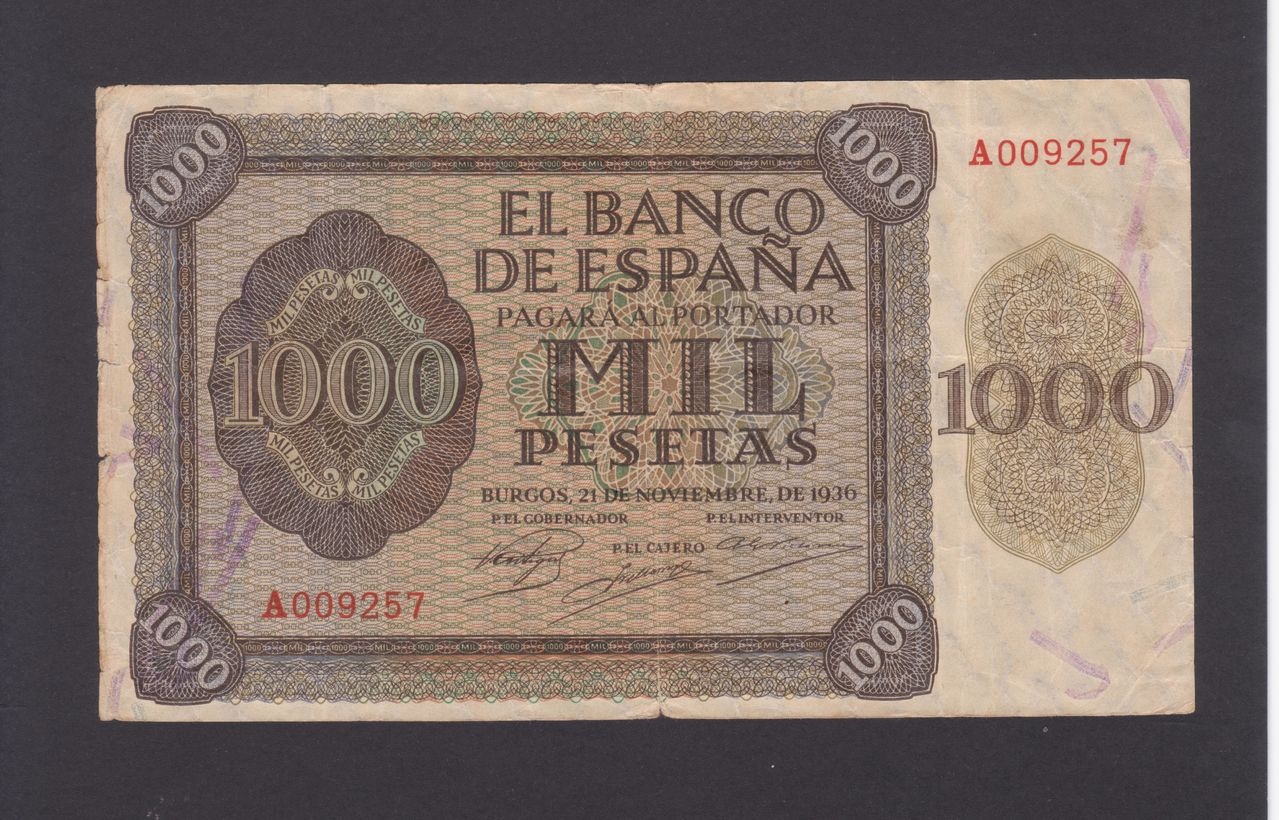 1000 pesetas 1936, serie A 1000_pts_1936_serie_A