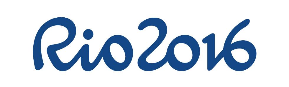 Olympische Spiele - Seite 2 Logo_0001