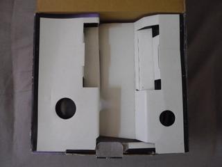 [VDS/TROC] Saturn et Dreamcast Jap jeux P1030849