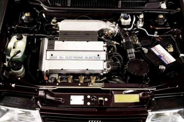 Auto Storiche in Brasile - FIAT - Pagina 4 Motore_16v_Tempra