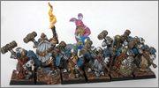 [CDA 01] [Fini] Clan Brises-Pierres - Page 3 DSCN1099