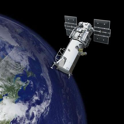 Die Erde, in der wir leben und der Raum, der die Welt ist - Seite 3 Worldview3_web