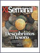 La Biblioteca Numismática de Sol Mar Tras_el_Tesoro_del_Odessey