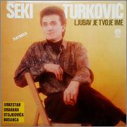 Seki Turkovic - Diskografija Seki_Turkovic_1991_p