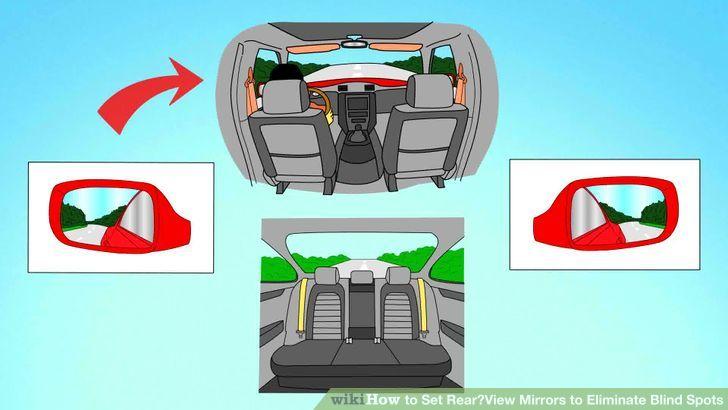 espelho retrovisor sentra - pontos cegos ! Aid8165_728px_Set_Rear_View_Mirrors_to_Eliminate