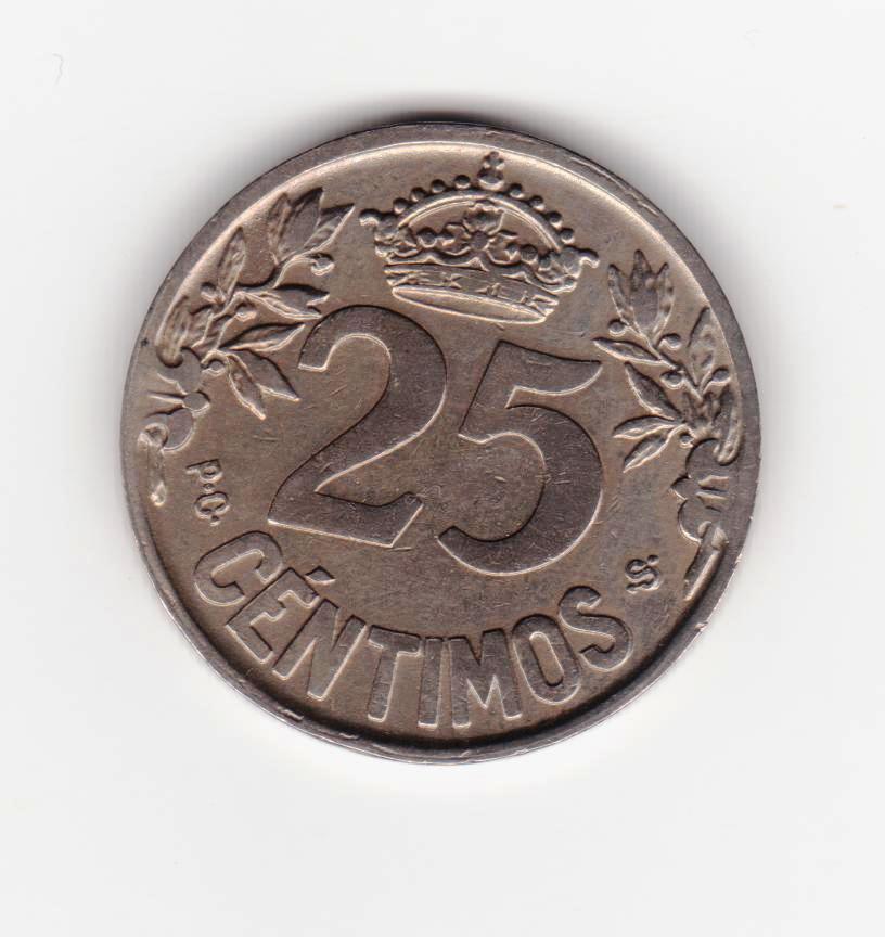 25 céntimos 1925 25_centimos_1925_001