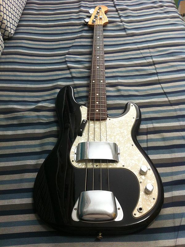 Clube Fender - Topico Oficial (Agora administrado pelo Maurício_Expressão) - Página 4 Foto_8