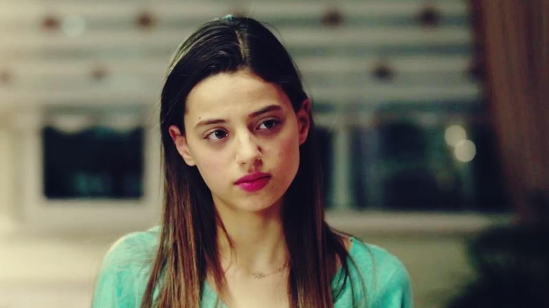 Leyla Tanlar/ ლეილა ტანლარი - Page 2 18_mp4_20151204_080310_171