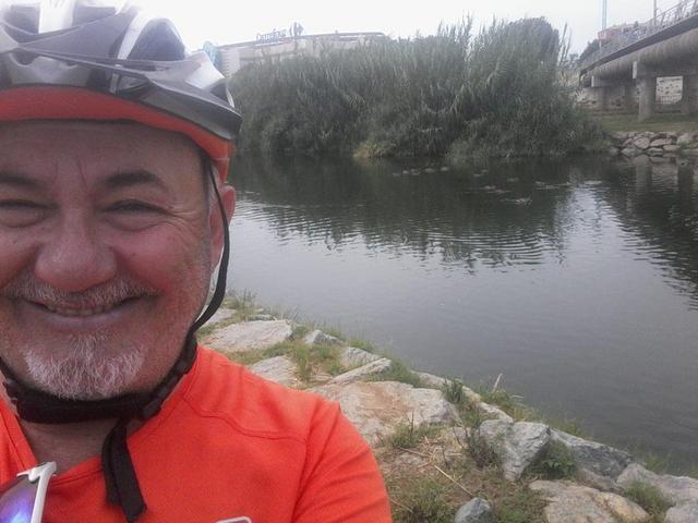 Mis rutas de la semana en e-bike 20882867_10207759979196952_4802258118811888912_n