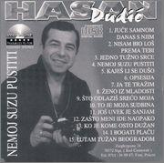 Hasan Dudic -Diskografija - Page 2 2002_z