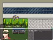 Tales of Adventure Alpha 0.3 El_arte_callejero_es_la_onda