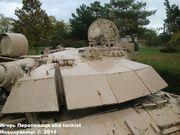"Советский основной боевой танк Т-55 ""Enigma"",  501e Regiment de Chars de Combat, Mourmelon-le-Grand, France T_55_Enigma_Mourmelon_023"