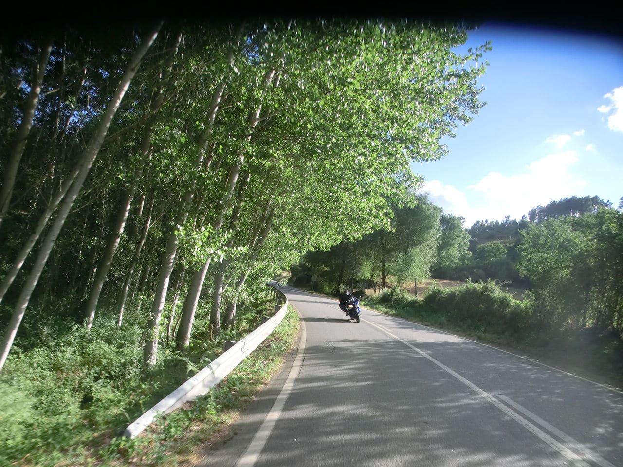 Summer roadtrip 2015 - Picos da Europa CIMG6251