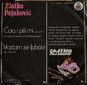 Zlatko Pejakovic - Diskografija  Omot_2