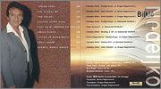 Nedeljko Bilkic - Diskografija - Page 4 R_4142661_1356730547_2578