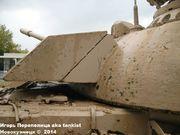"Советский основной боевой танк Т-55 ""Enigma"",  501e Regiment de Chars de Combat, Mourmelon-le-Grand, France T_55_Enigma_Mourmelon_028"