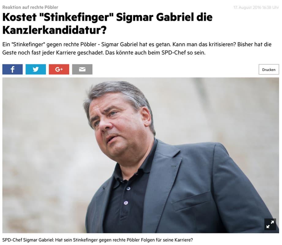Allgemeine Freimaurer-Symbolik & Marionetten-Mimik - Seite 11 Gabriel_007