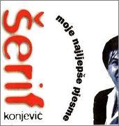 Serif Konjevic - Diskografija - Page 2 R_658741470