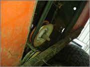 ROPER Utility\Trail Build 20140421_155825