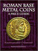La Biblioteca Numismática de Sol Mar - Página 5 Roman_Base_Metal_Coins_A_price_guide
