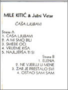 Mile Kitic - Diskografija Mile_Kitic_1984_zadnja_2