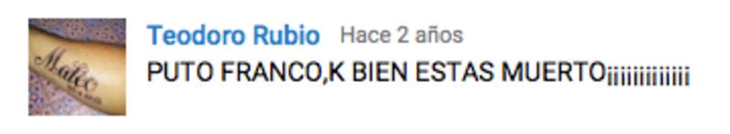 Cómo destrozar los comentarios de un vídeo de YouTube Sin_t_tulo77
