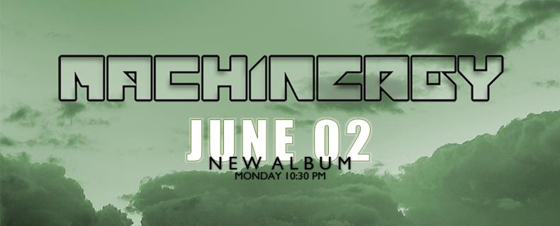 "MACHINERGY ""Sounds Evolution"" Video Premiere ON AIR! - Página 6 Mxn_new_album_banner"