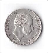 20 céntimos Alfonso XII 1884 1884_20_centimos
