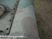 Советский тяжелый танк КВ-1, ЛКЗ, июль 1941г., Panssarimuseo, Parola, Finland  -1_-259