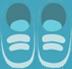 TIENDA DE ITR - Página 4 Zapatos_azules