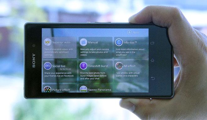 [PORT APP] [4.1+] Xperia Z2 inteligentní fotoaparát pro všechna zařízení Android Smart_Social_Camera_660x384