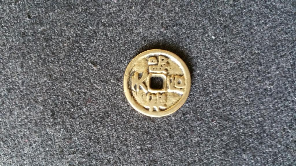 Información moneda china antigua 20150601_190124