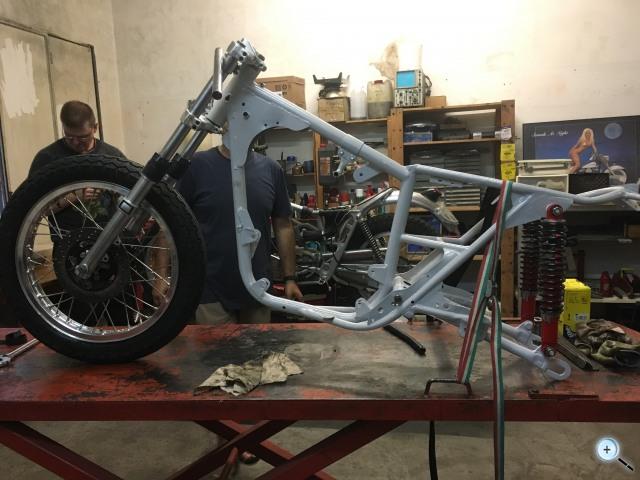 Reconstrucción Bultaco 24 Horas - Página 2 Xsri3i1bc8zhc64rg1g6_s