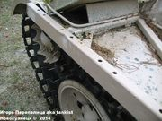 "Советский основной боевой танк Т-55 ""Enigma"",  501e Regiment de Chars de Combat, Mourmelon-le-Grand, France T_55_Enigma_Mourmelon_032"