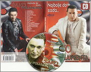 Sako Polumenta - Diskografija  2012_z_cd1