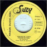 Hasan Dudic -Diskografija R_2531854_1289134997_jpeg