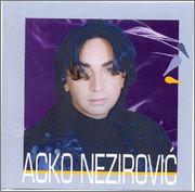 Acko Nezirovic  - Diskografija 2002_pp
